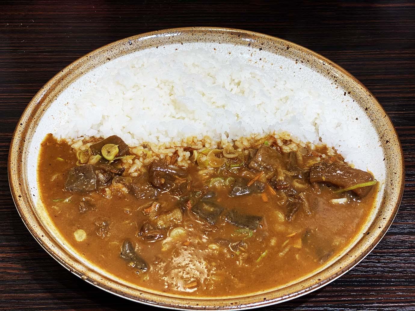 cocoichi-gyusuji-nikomi-curry9