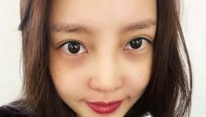 【話題】韓国アイドルKARAのハラさん / 亡くなる前に意味深ツイートか「いい思い出になりました」