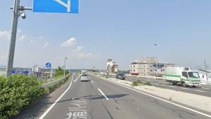 【奇跡の回避】年配者の危険運転車をギリギリ回避 / 土浦バイパスで大事故の危機