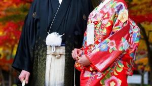 【話題】イモトアヤコが結婚 / 出会いのきっかけが判明! 結婚相手のイッテQ石崎ディレクターにブチギレ激怒される