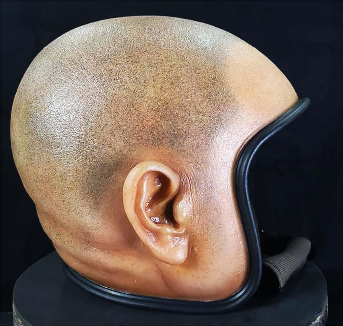 bozu-helmet1