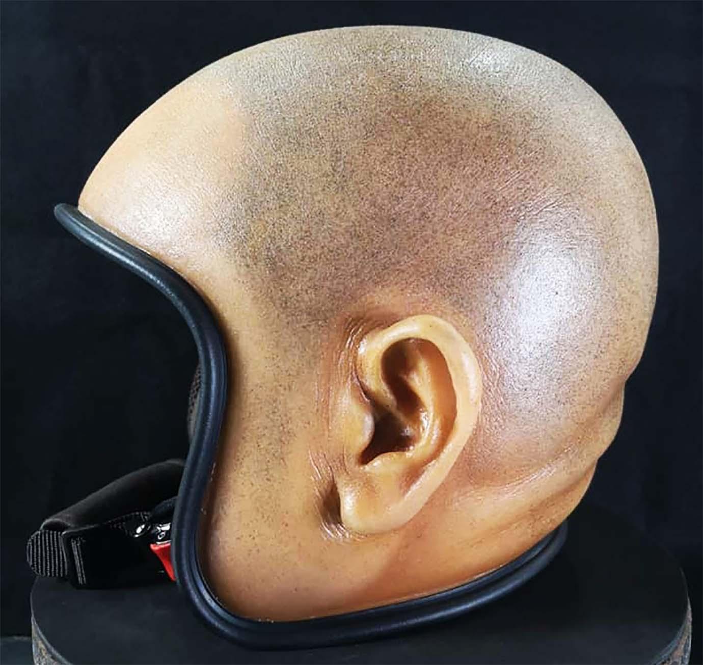 bozu-helmet3