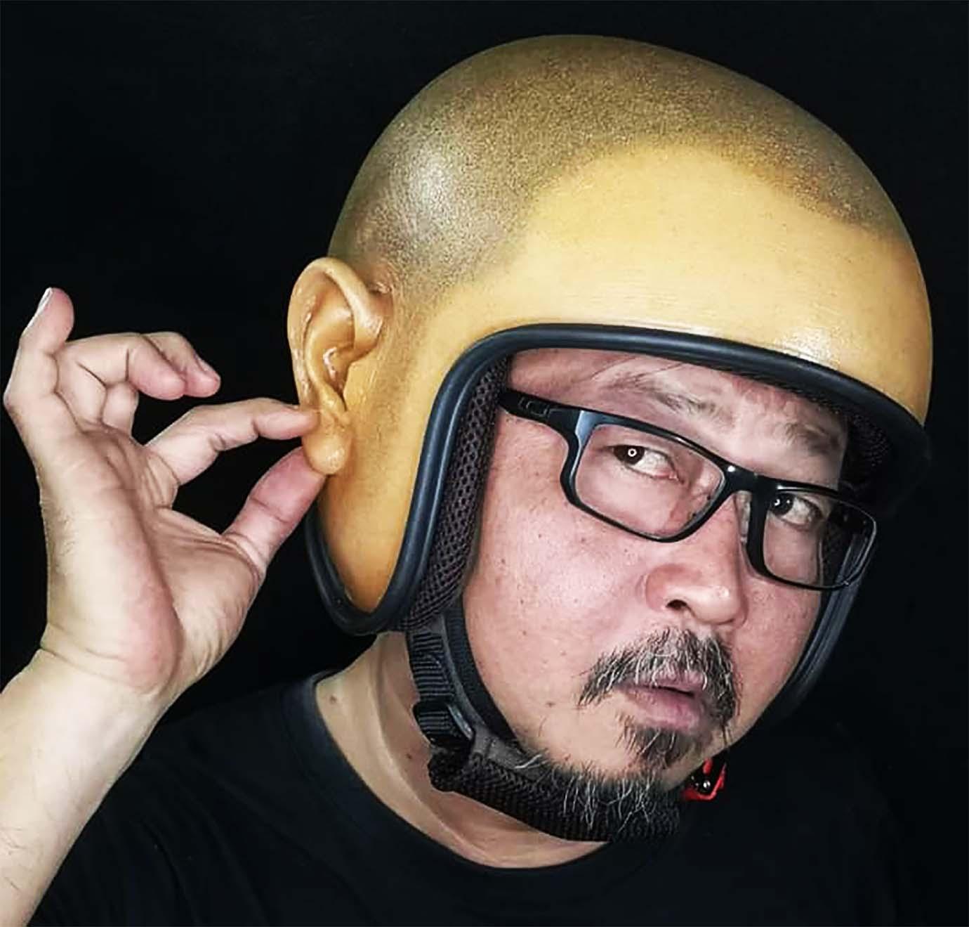 bozu-helmet4