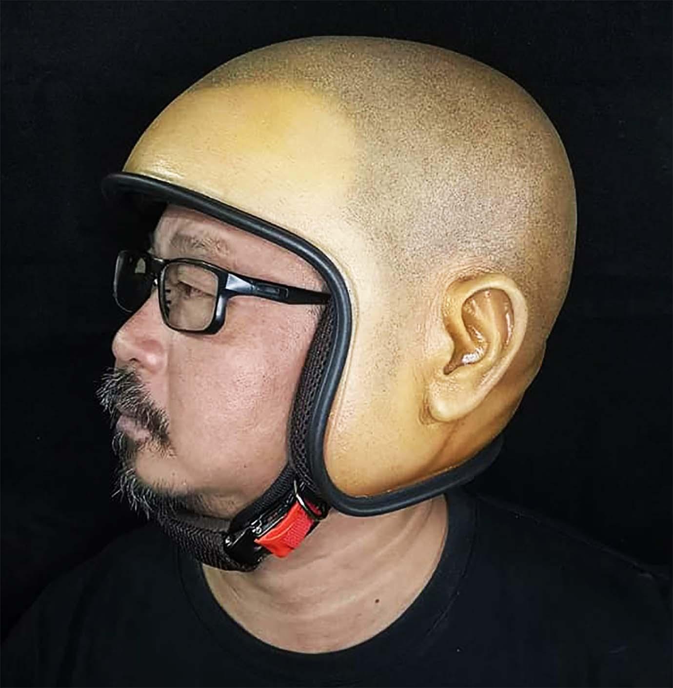 bozu-helmet5