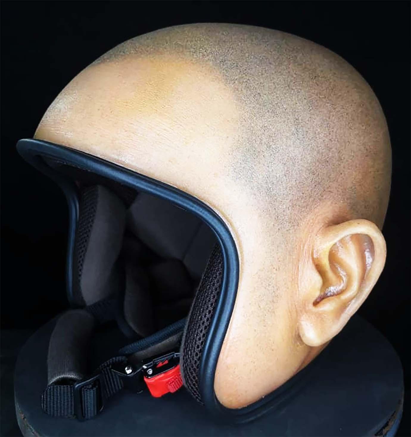 bozu-helmet6