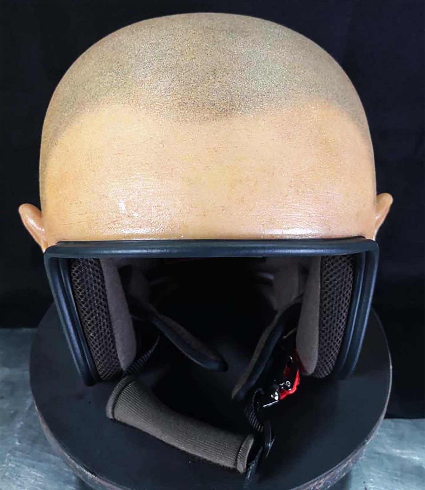 bozu-helmet7