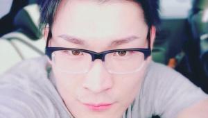 青梅市で男性の命を奪った野村俊希容疑者のフェイスブックが判明か / 頭部を鈍器で殴る
