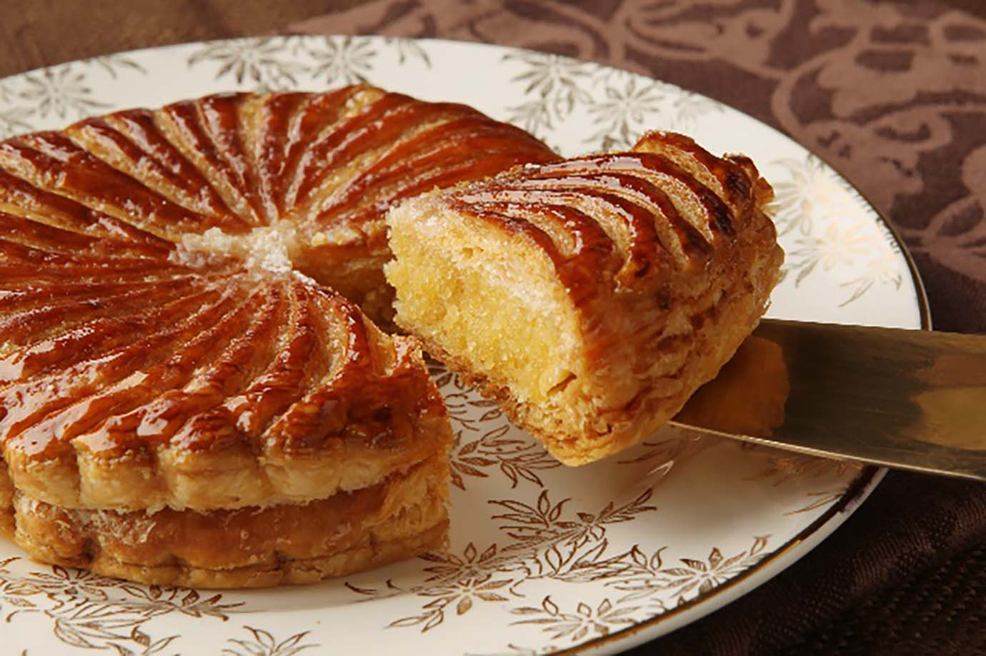 galette-des-rois-joel-robuchon