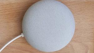 【無料速報】YouTube有料会員に朗報! スマートスピーカーGoogle Nest Miniが無料でもらえる