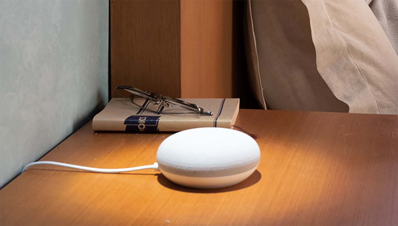 google-nest-mini-free-news3