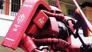 【ガンダム秘話】機動戦士ガンダムは低視聴率すぎて青森放送が第26話で打ち切り
