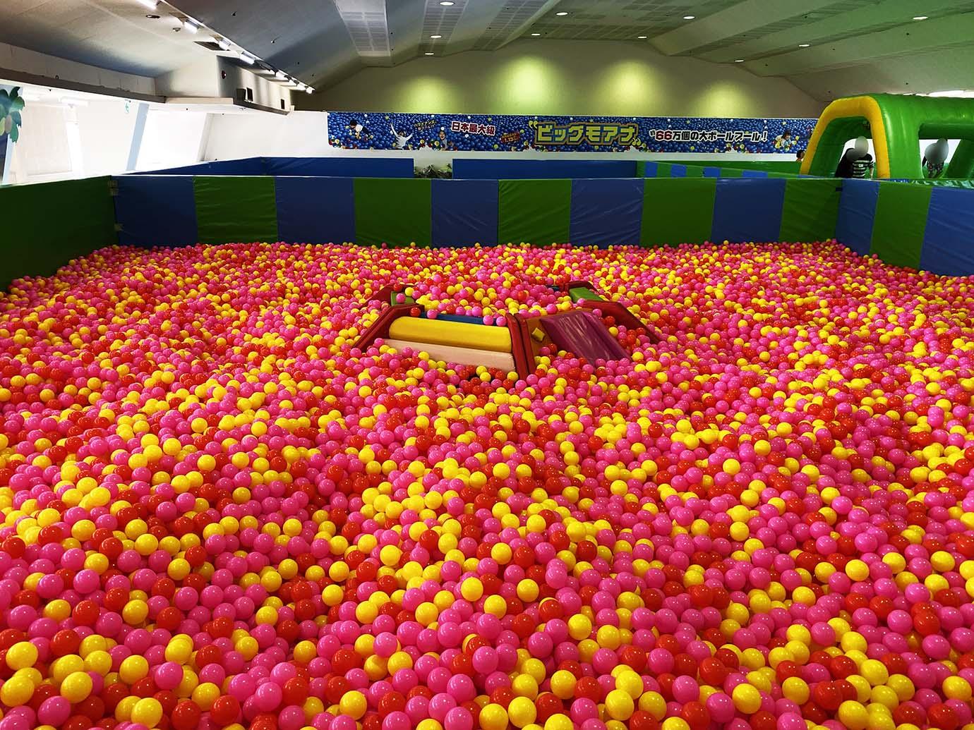hawaii-ball-pool1