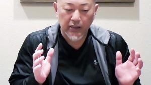 清原和博が恐ろしい薬についてYouTubeで激白 / ジャンキーも一般人も聞くべき