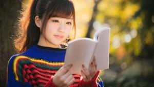 【無料速報】角川文庫・ラノベが無料で読み放題キターーー! ハルヒも慎重勇者もSAOも無料きたあああああ!