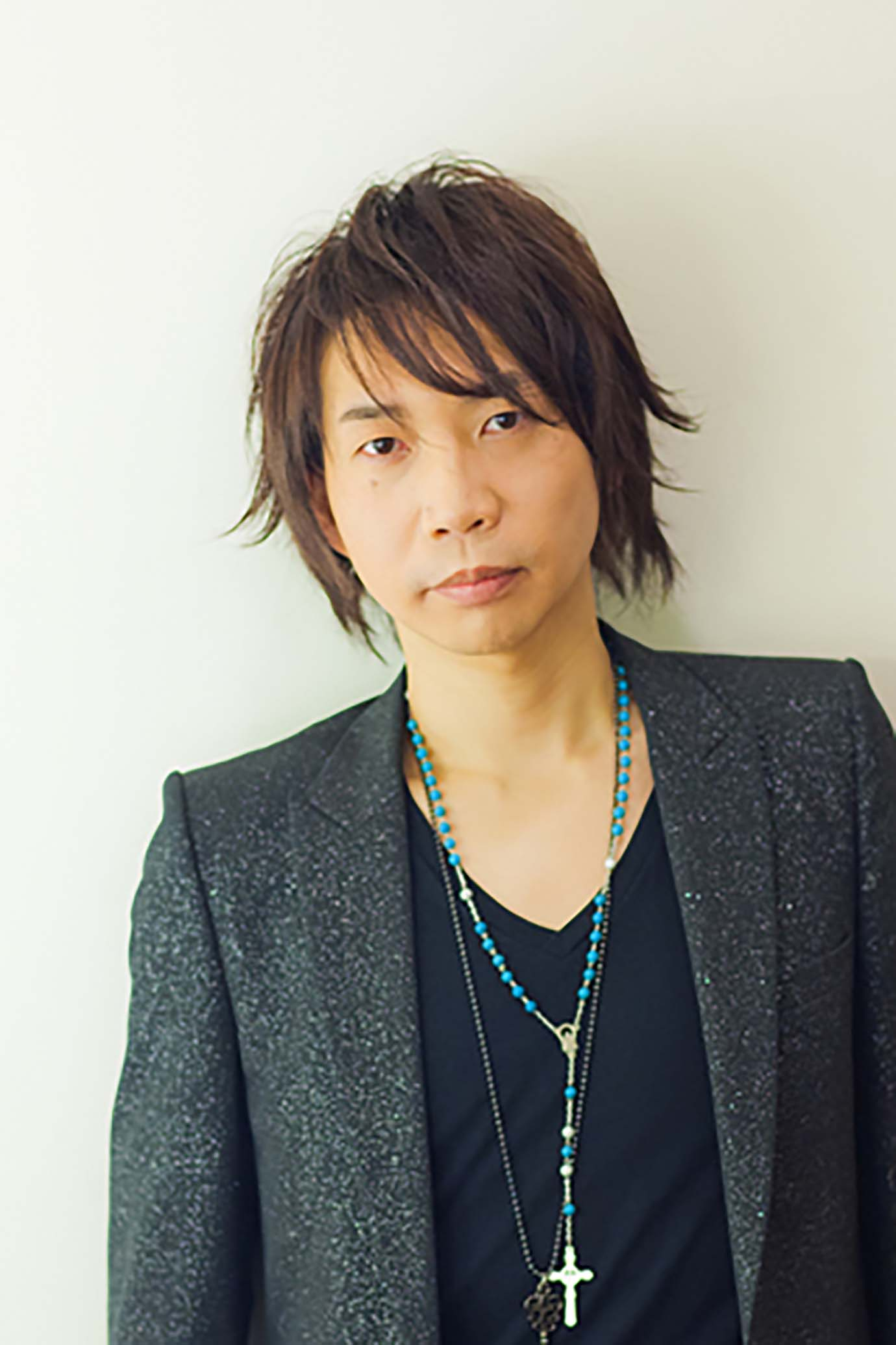 renai-game-suizokukan3