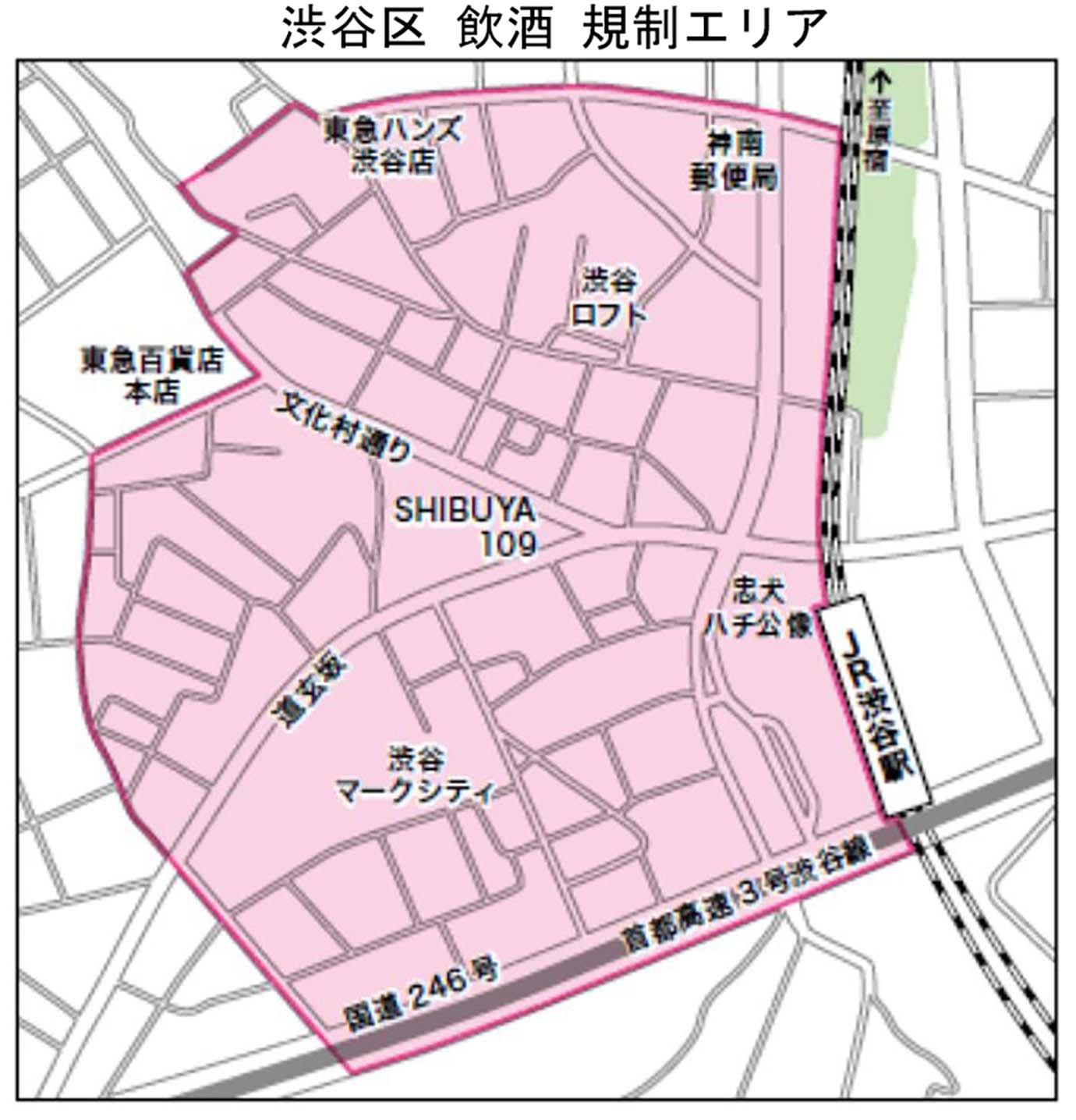 shibuyaku-insyu