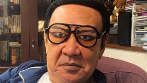 【衝撃】全日本テコンドー協会の金原昇会長がTwitter開始でネット騒然 / 別の世界線からやってきた説浮上