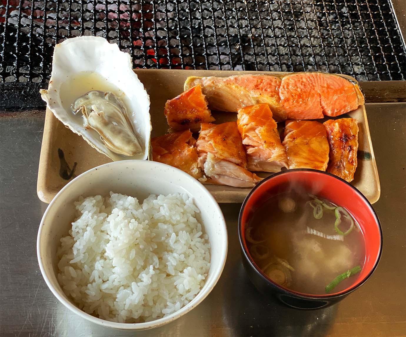 hokkaido-kushiro-shakebanya19