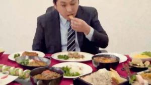 中小企業のユニーク動画を公開 / 15秒で会社の良さを伝えろ! 日本経済新聞「15秒おしごとTV」