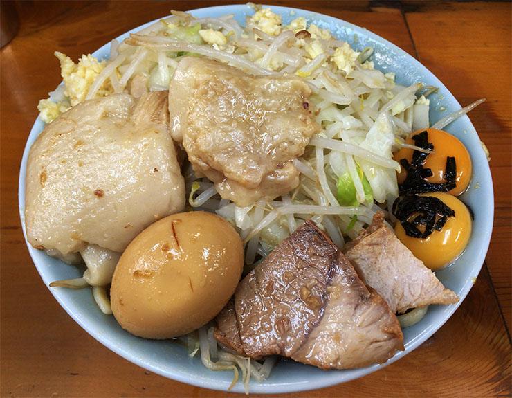 ramen-jiro-shimbashi6