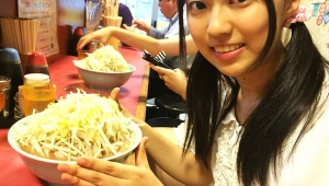 【朗報】ラーメン二郎の親父の77歳を祝うパーティ開催決定 / 東急ホテルで1人12000円