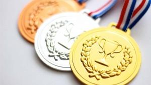 【悲報】東京オリンピック中止の可能性あり / 国際オリンピック委員会が言及「開催是非の判断期限は5月下旬」