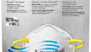 【話題】新型コロナウイルス感染予防のためのマスクを簡単に購入する方法 / 高性能なN95マスクも入手可能
