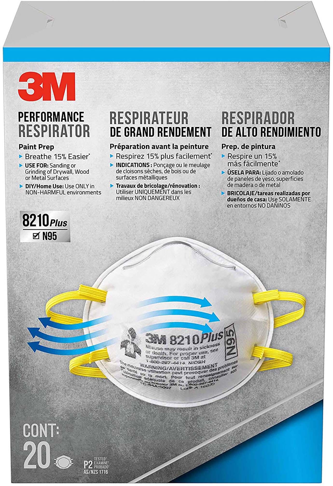 3m-n95-mask