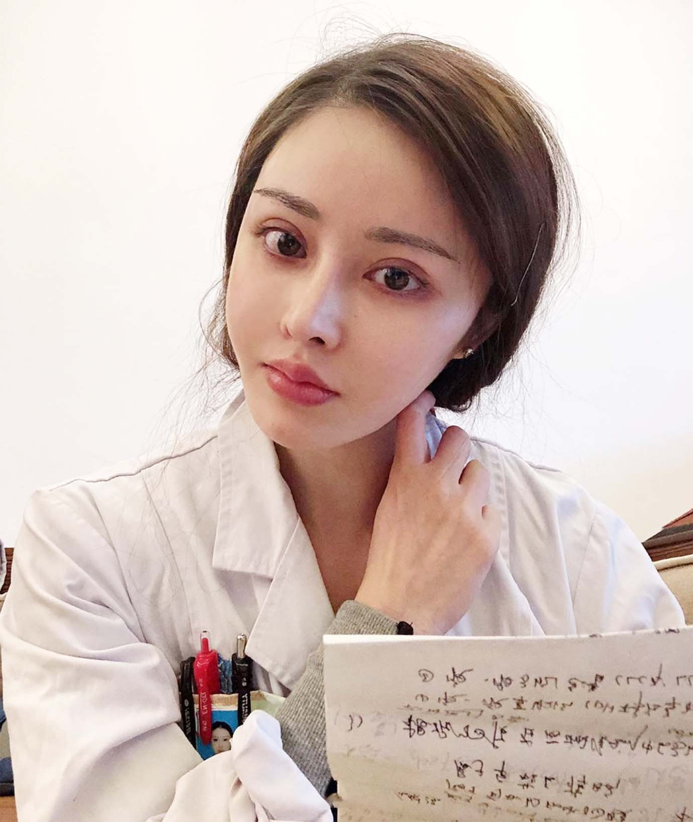beautiful-doctor-news5