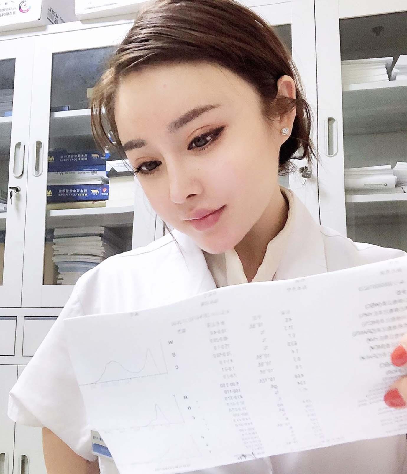 beautiful-doctor-news8