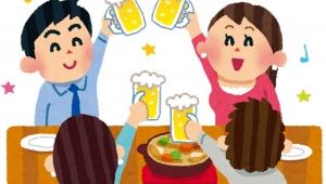 コロナウイルス騒動にコロナビール企業がコメント発表 / ファンに支えられ風評被害に屈せず