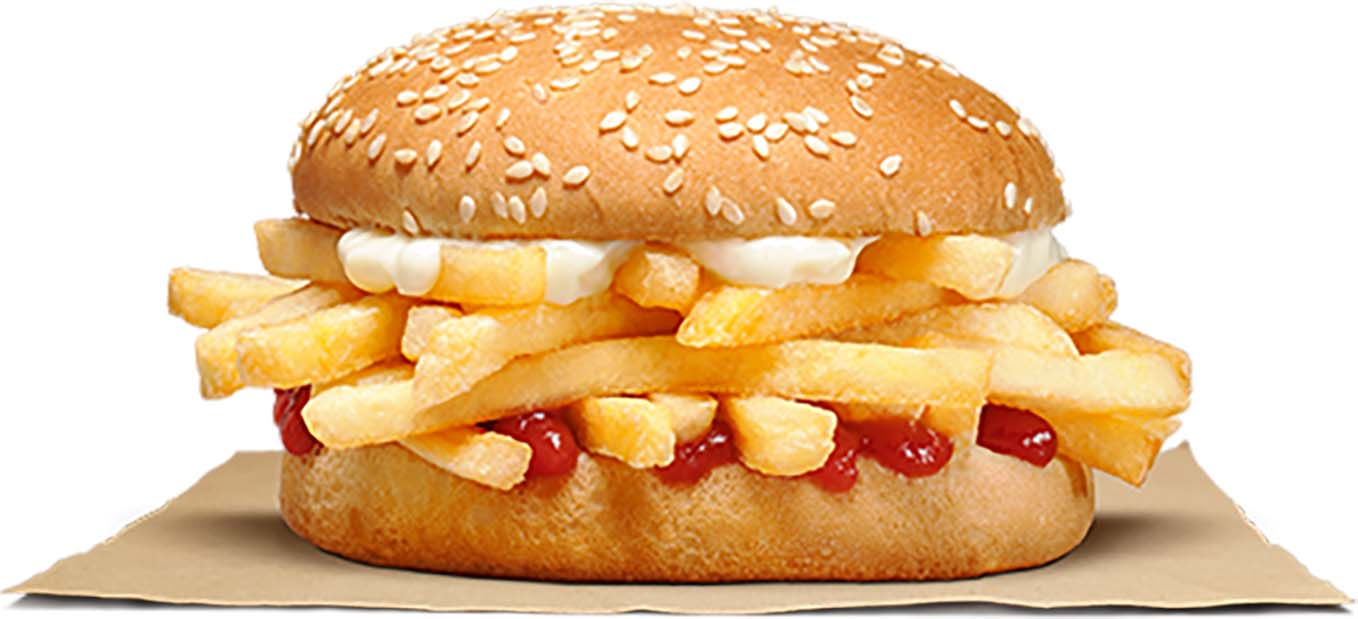 burger-king-french-fries-burger