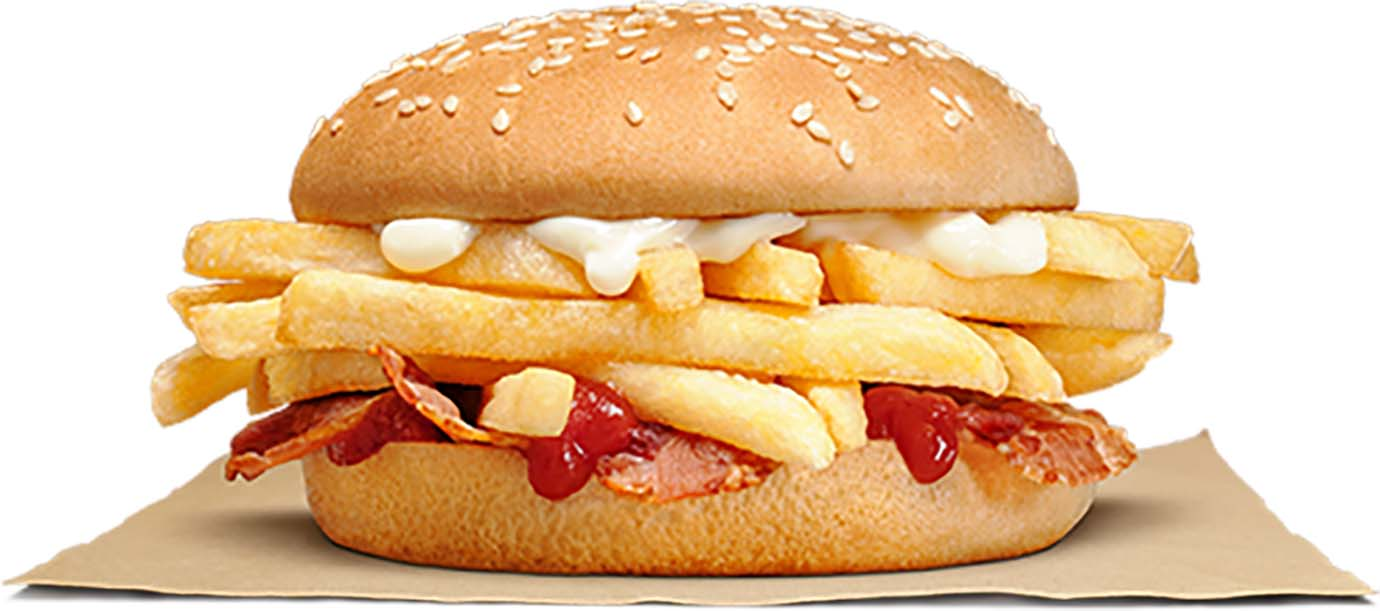 burger-king-french-fries-burger2