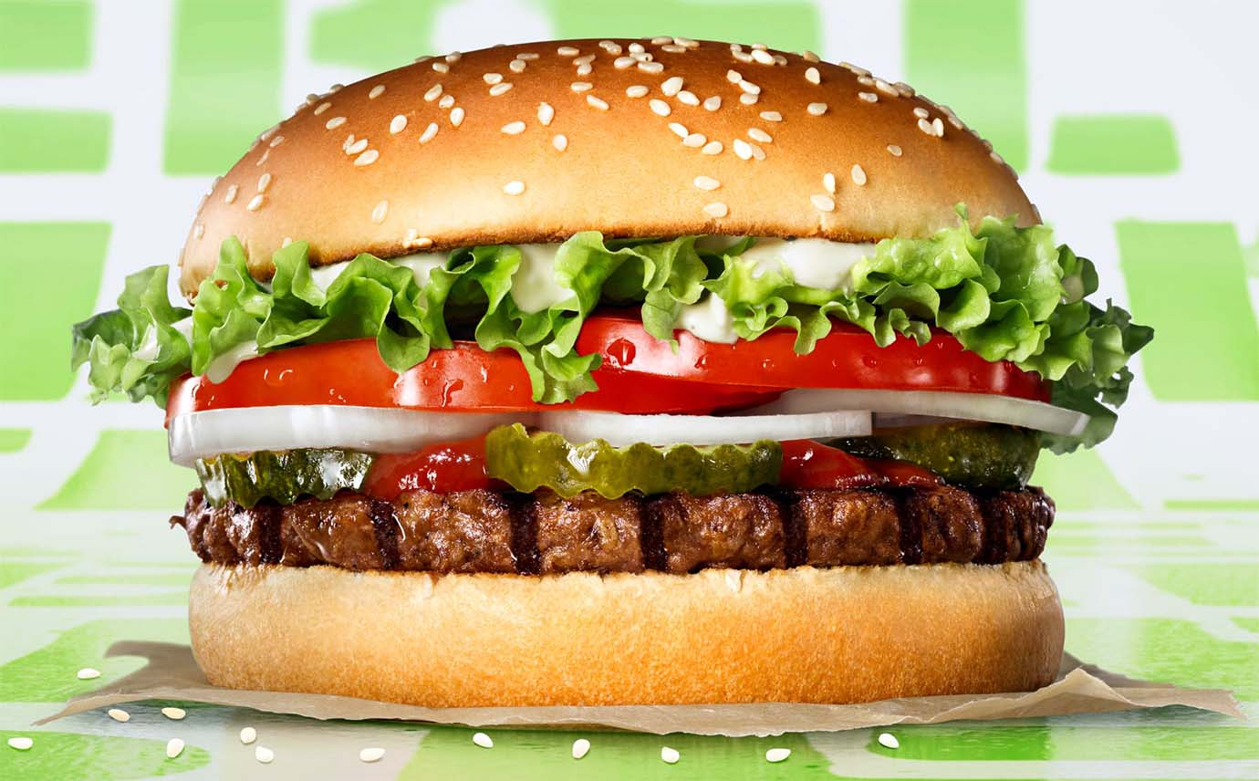burger-king-without-meat