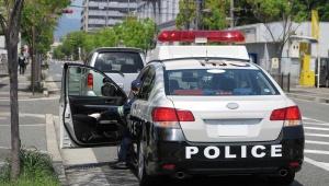 槇原敬之が逮捕 / 覚醒剤取締法違反で警視庁に逮捕される「今回で2度目の逮捕か」