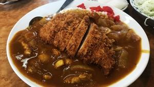 【最高グルメ】実際に食べて「激しくウマイ!」と感じた東京の食堂カレーランキングトップ5発表