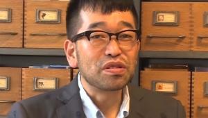 槇原敬之が覚醒剤取締法違反で逮捕された詳細が判明 / 警視庁が2年かけて徹底的に捜査した執念の逮捕だった