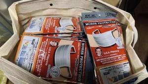 【炎上】鳩山由紀夫元首相がマスク100万枚を新型コロナウイルス対策で中国に寄贈 / 侵華日軍南京大屠杀遭難同胞紀念館に寄贈のマスクが日本販売中の物と判明