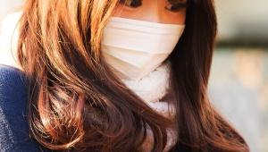 【炎上】新型コロナウイルス危機で鳩山由紀夫氏が中国に大量のマスク寄付 / 日本でマスクを買い占めて送ったと多くの人から怒りの声