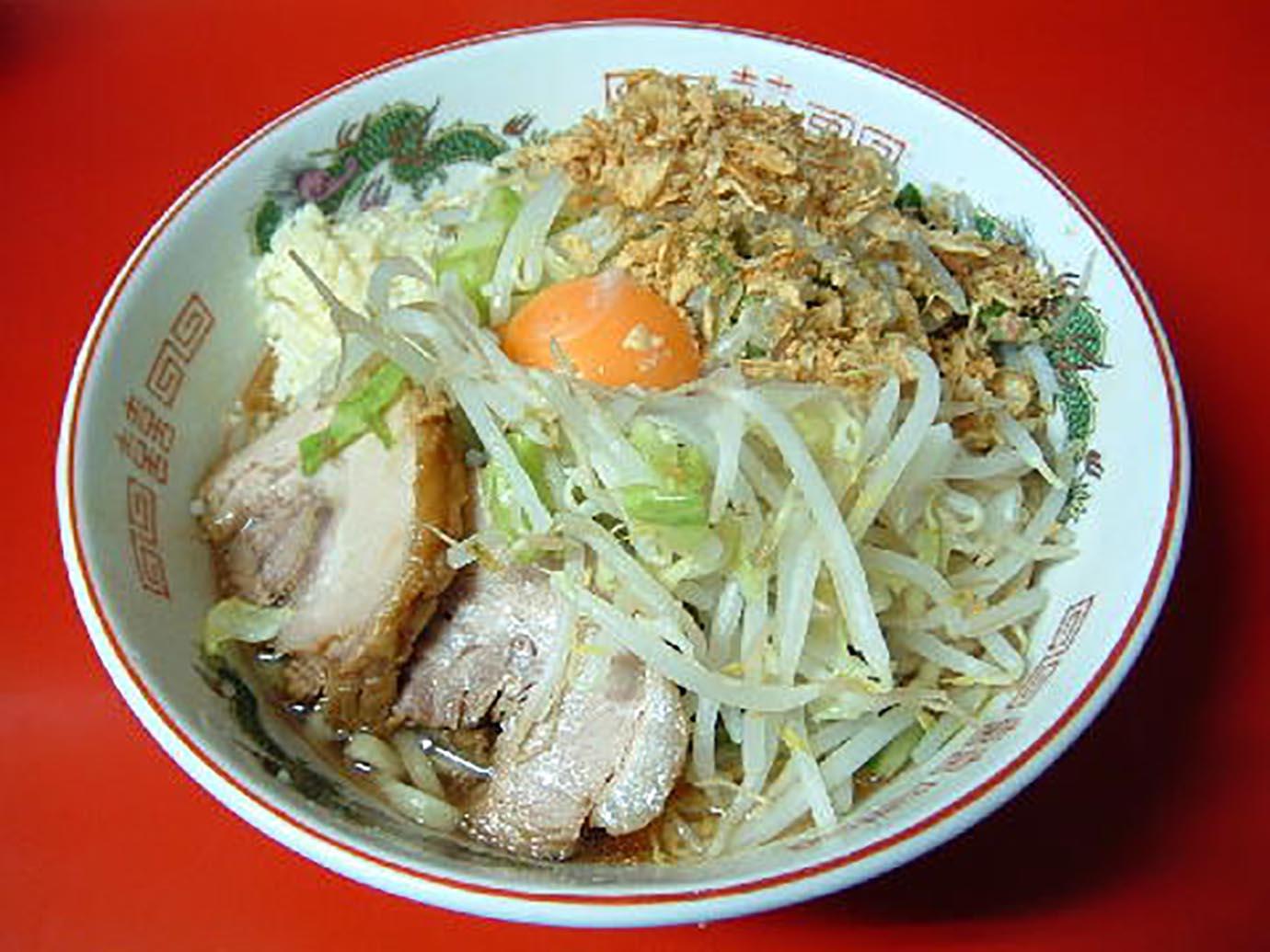 ramen-jiro-shonan-fujisawa2