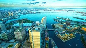ピースボートのクルーズ船オーシャンドリーム号が中国寄港のあと横浜港へ / 2020年2月15日に日本到着予定「コロナウイルスを懸念する声」