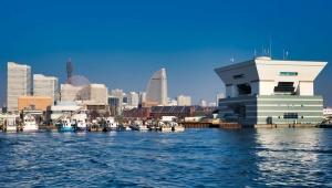 【炎上】ピースボートのオーシャンドリーム号だけ入港許可か / 新型コロナウイルスの感染に不安と怒りの声「横浜経由で神戸に入港」