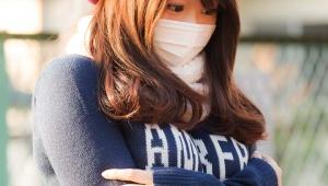 【炎上】アグネスチャン日本でマスク買い香港に送っていた事が判明 / 転売ヤーから購入疑惑も浮上「新型コロナウイルスで日本もマスク不足なのに」