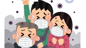 【炎上】中国が新型コロナウイルスを「日本新型コロナウイルス肺炎」と命名か / インターネット上で怒りの声