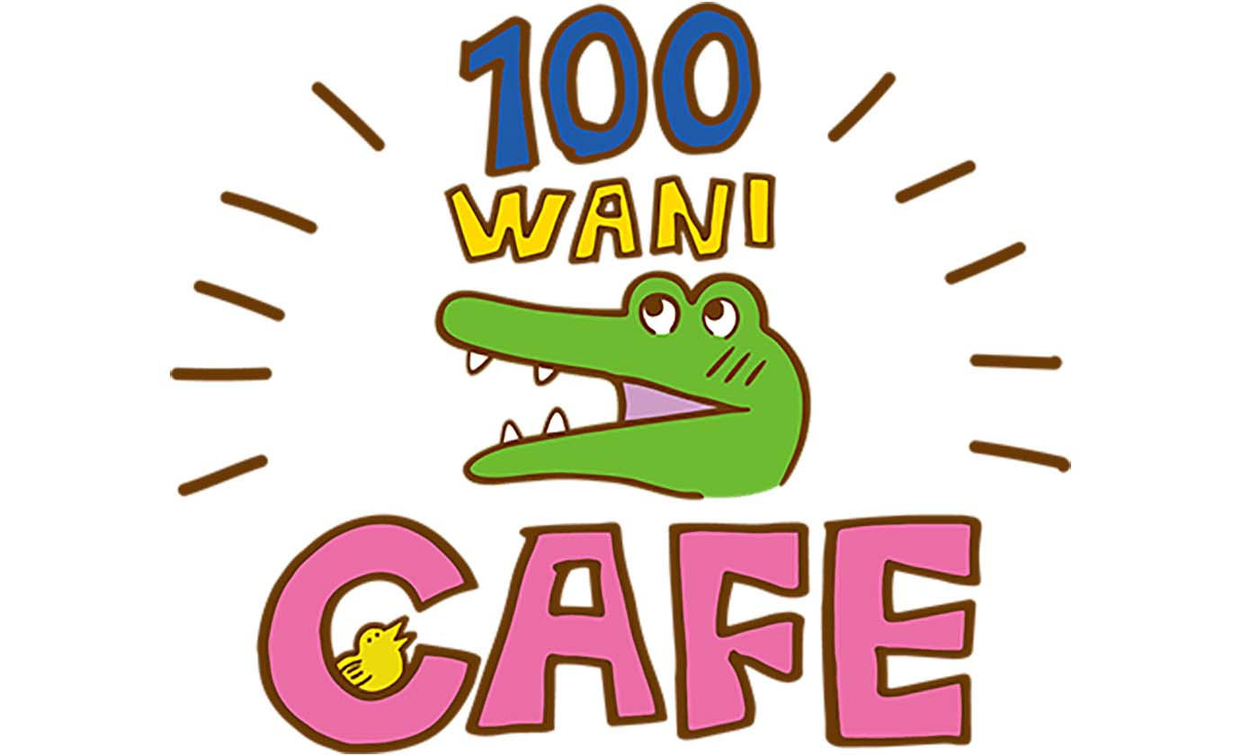 crocodile-dies-after-100-days-cafe4