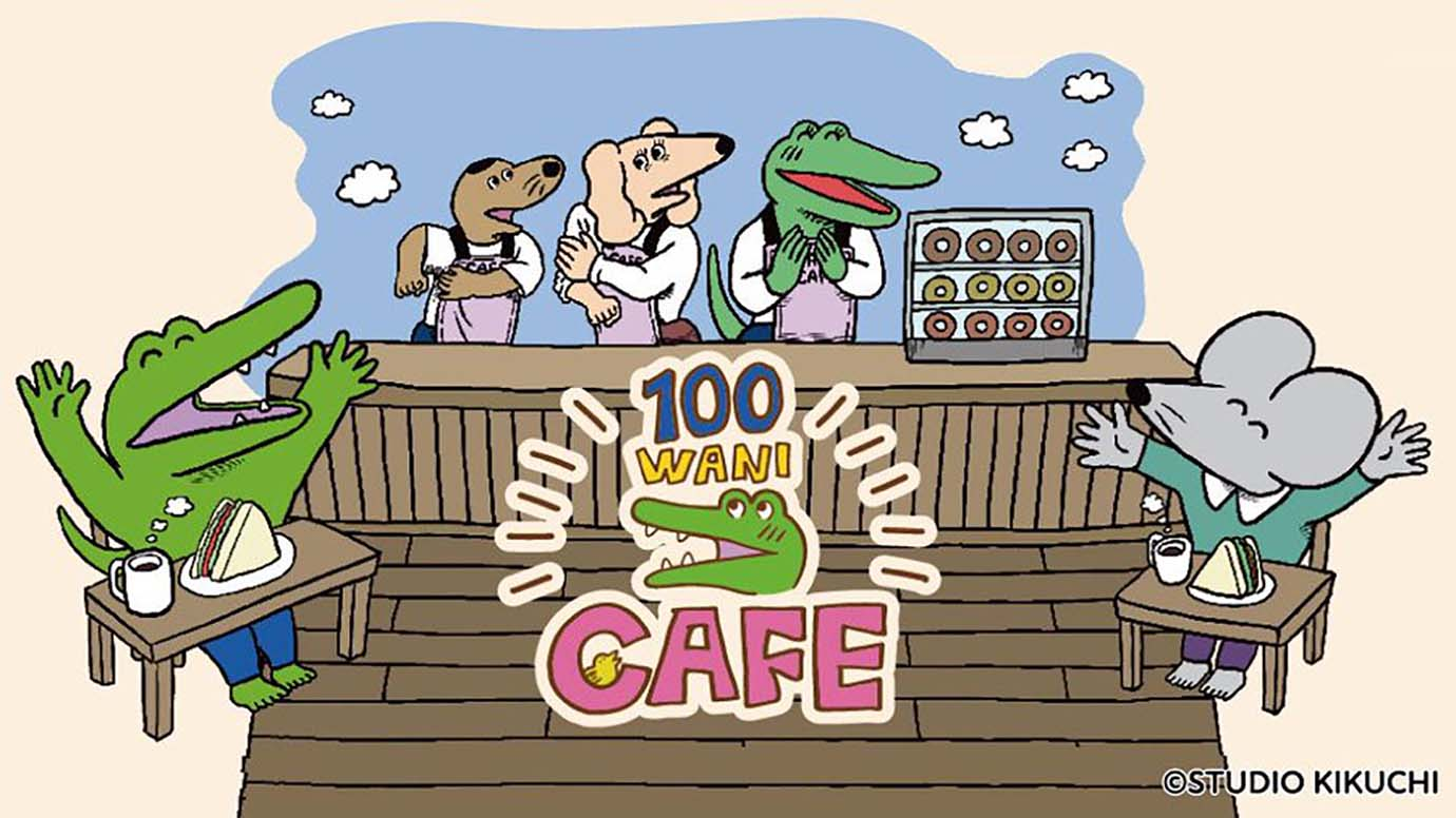 crocodile-dies-after-100-days-cafe5