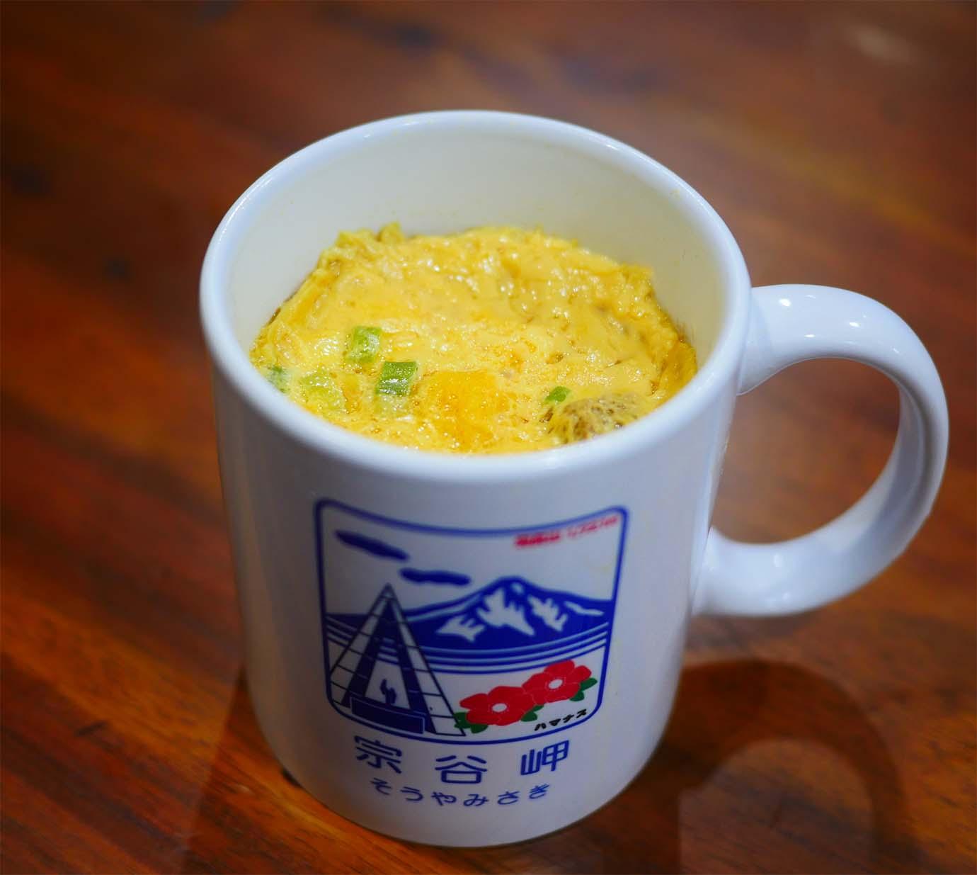 cup-noodles-chawanmushi-news