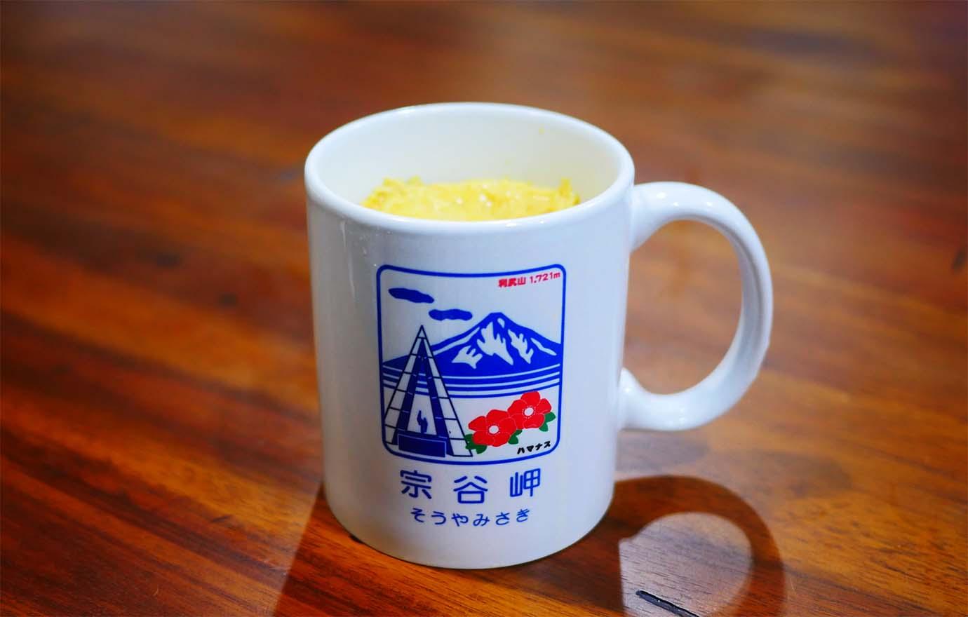 cup-noodles-chawanmushi-news1