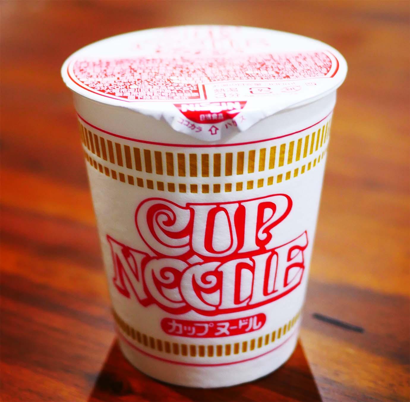 cup-noodles-chawanmushi-news10