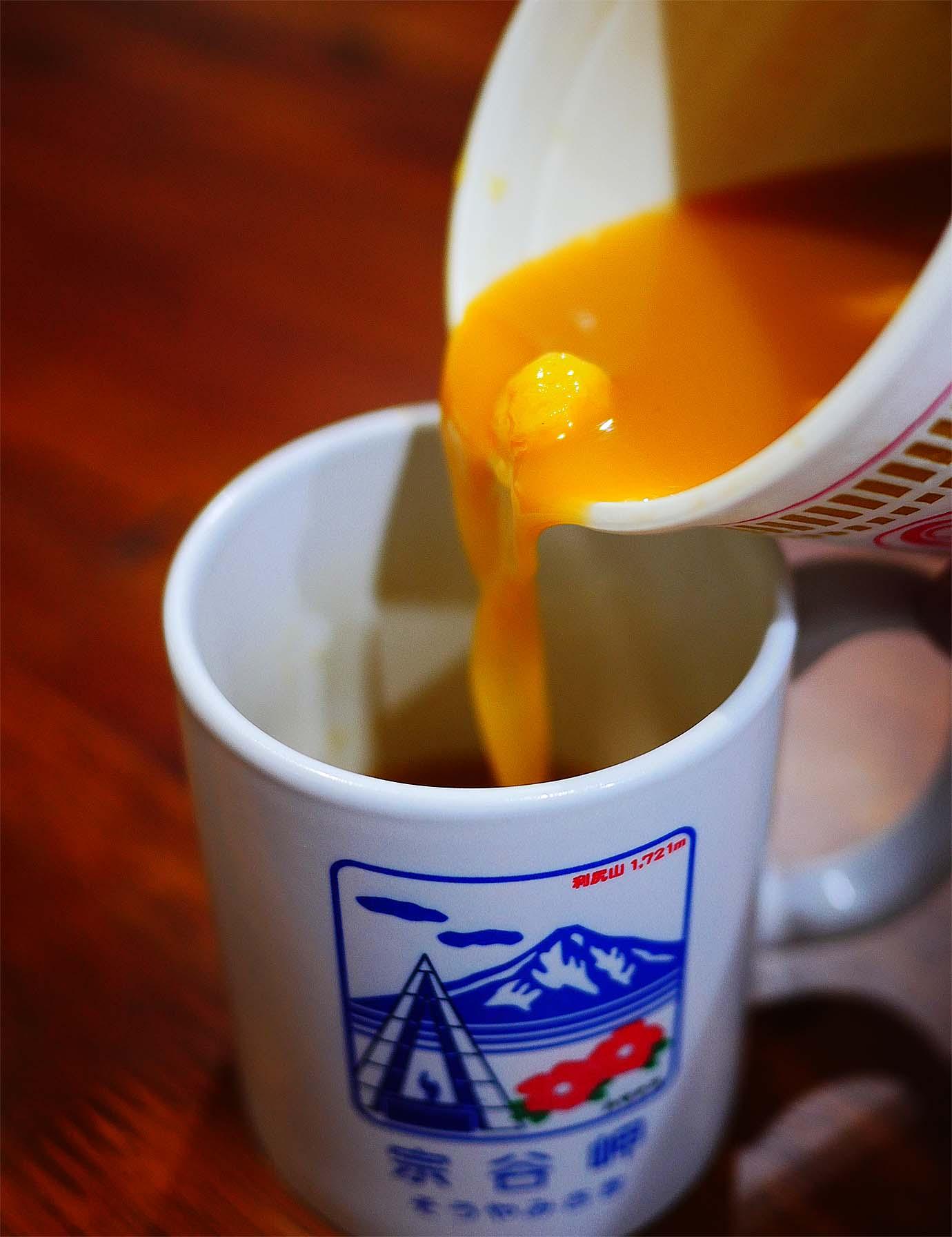 cup-noodles-chawanmushi-news3